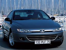 peugeot 406 coupe stance 1024x768 wallpapers page 69
