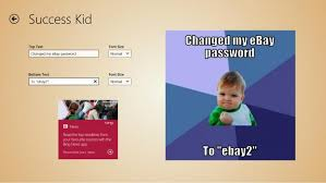 Running Dad Meme - best windows 8 apps photo and media 6 expert reviews window meme