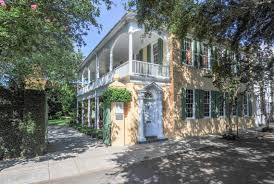 charleston single house south of broad in charleston 4 bedroom s residential 3 750 000
