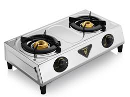 Prestige Cooktop 4 Burner Kitchen The Most Butterfly Ace 2 Burner Lpg Stove Cooktop Gas