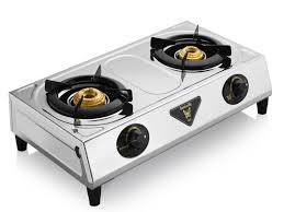 Prestige Cooktop 4 Burner Kitchen The Most Butterfly Ace 2 Burner Lpg Stove Cooktop Gas