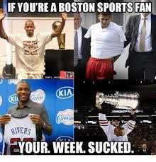 Boston Meme - 25 best memes about boston sports fans boston sports fans memes