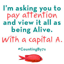 Counting By 7s Book Report Counting By 7s Thinglink