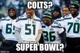 Seahawks Super Bowl Meme - th id oip s3uo rvnpoejc5rikdpzgwaaaa