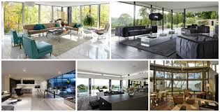 luxury living rooms 12 glass walls living room for luxury living