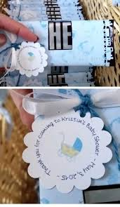 inexpensive baby shower favors baby shower decorations pictures modern ideas baby shower favors