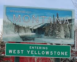 Montana how to start a travel blog images Keep up to date with west yellowstone happenings with the chamber blog jpg