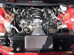 camaro ls1 engine 2002 chevrolet camaro z28 coupe 5 7 liter ohv 16 valve ls1 v8