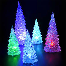 popular mini fiber optic tree buy cheap mini fiber optic