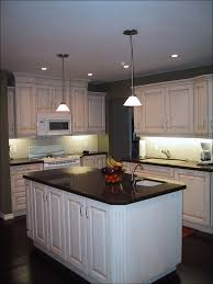 kitchen kitchen pendant lighting over island kitchen track