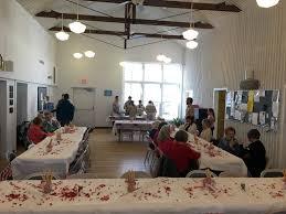 interior design for seniors dinner for seniors u2013 boy scout troop 1 hopkinton