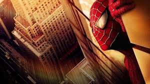 spiderman wallpaper 1280x1024 25562 quality