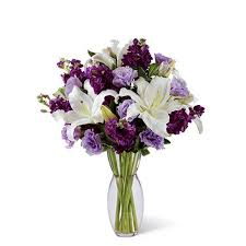 cheap flowers free delivery best 25 flowers free delivery ideas on s day