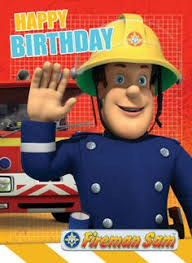 win fireman sam safety tips poster giveaway favourite