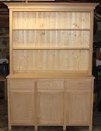 Kitchen Hutch by Kitchen Unusual Sideboard Furniture Small Black Sideboard Black