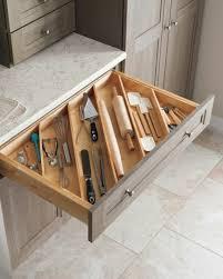 furniture of kitchen kitchen design ideas and trends 2017 fresh design pedia