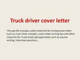 truck driver cover letter 1 638 jpg cb u003d1392940698