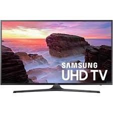 black friday best deals on tv 2017 sacramento 65 inch tvs walmart com