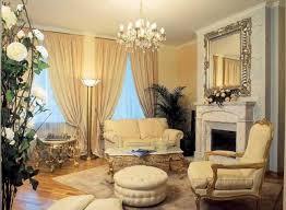 camino stile provenzale stile provenzale all interno salotto idee di moda per la