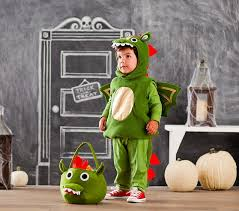 Halloween Costumes Pottery Barn Baby Dragon Costume Pottery Barn Kids Halloween Costumes
