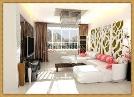 creative ideas for home interior modern living room ideas 2017 creative wall painting ideas for