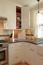 Kitchen Design Minneapolis Warwick Bungalow Remodel David Heide Design Studio