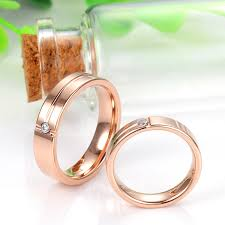 gold wedding bands for women gold tungsten wedding bands for women and men tungsten