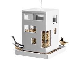 best 25 modern bird feeders ideas on pinterest cool bird houses