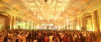 Indian Wedding Planners The Big Fat Indian Wedding Myshaadiwale Wedding Planners India