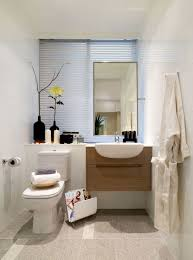 Wall Mounted Vanities For Small Bathrooms by Apartments Modern Small Bathroom Ideas With Wooden Small Wall