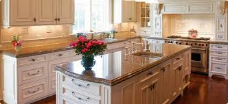 Installing Cabinets In Kitchen Installing Kitchen Cabinets Around Dishwasher Installing Kitchen