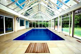 build my house accessories outstanding swimming pool inside tables for filter