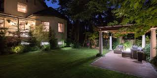 Landscap Lighting by Landscape Lighting One Lanscape