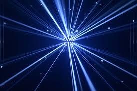 led disco ball light chauvet rotosphere q3 led mirror ball like fx light pssl