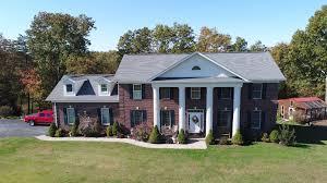 llc for rental property ky real estate professionals llc central kentucky real estate