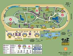 Garden District New Orleans Map by New Orleans Real Estate Now Homes For Sale In Mid City Bayou St
