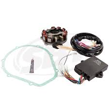 sbt cdi boxes for polaris shopsbt com