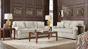 Rooms To Go Living Room Furniture by Living Room Sets Living Room Suites U0026 Furniture Collections