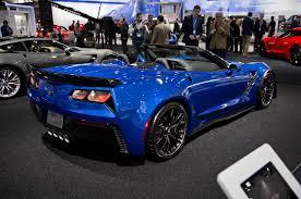 2013 zo6 corvette for sale 2015 chevrolet corvette z06 makes 650 hp automobile magazine