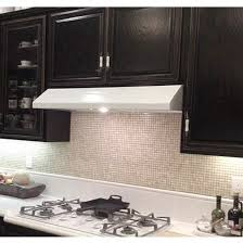 36 inch under cabinet range hood brilliant zephyr ak6536bb 36 inch under cabinet range hood with 600