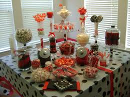 Candy For A Candy Buffet by Charleston Candy Buffet Tanis J Events