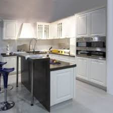 Paint Laminate Kitchen Cabinets by Laminate Kitchen Cabinets Most Update Home Design Ideas Bp2