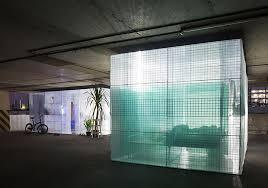 thailand inhabitat green design innovation architecture