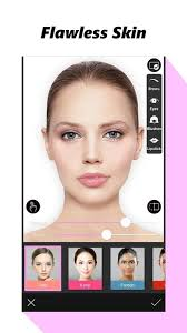 you makeup makeover editor you makeup makeover editor