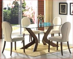 kmart dining table set fresh dining chair pads kmart