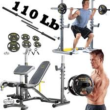 Olympic Bench Set With Weights Best 25 Weight Bench Set Ideas On Pinterest Weight Benches