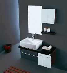 Modern Floating Bathroom Vanities 24 Modern Floating Bathroom Vanities And Sink Consoles Design Swan