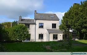 maison a vendre 5 chambres maison à vendre à neufchâteau 5 chambres 2ememain be