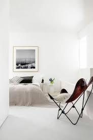 scandinavian furniture scandinavian design 120 stylish ideas in pictures u2013 fresh design