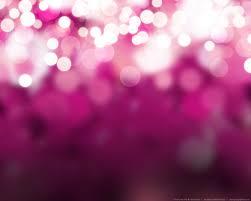 blurry lights background psdgraphics